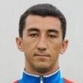 K. Tadjiev