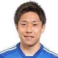 Y. Koike