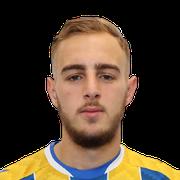 Amel Mujanic