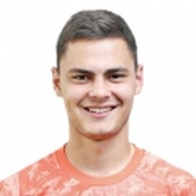 Renato Josipovic