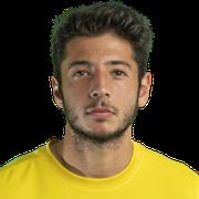 Muhammed Gümüskaya