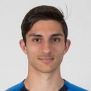 Stefano Vaghi