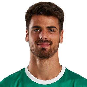 J. Ferreira