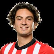 Jon Guruzeta