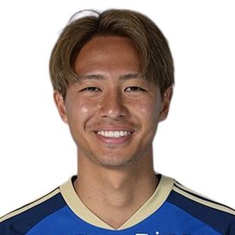 L. Takae