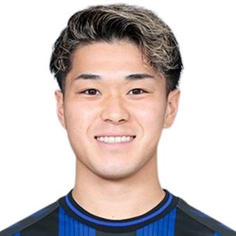 R. Meshino