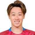 H. Shirai