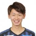 R. Shibamoto