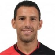 Maximiliano Rodriguez