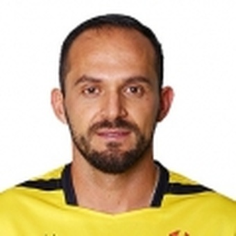 M. Ureña