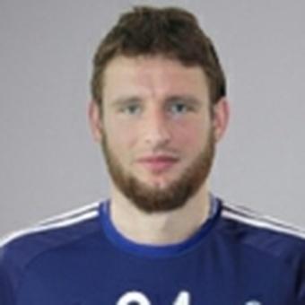 D. Dedechko