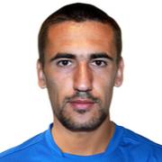 Artur Ryabokobylenko