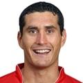 Julien Rodriguez