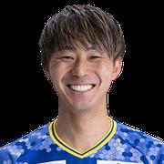 Kazaki Nakagawa