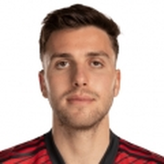 Luca Petrasso