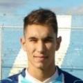 F. Gazzoni