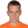 O. Bykov