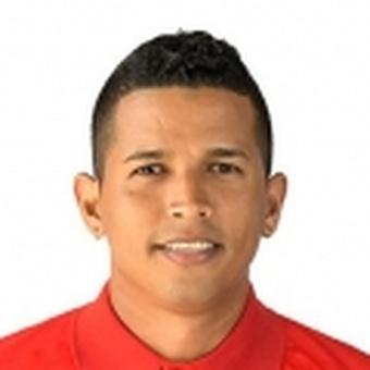 R. Navarro