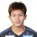 T. Yamaguchi