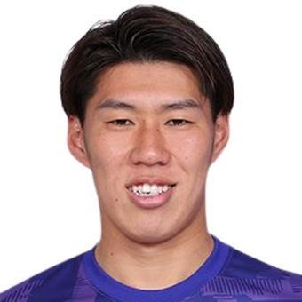 H. Matsumoto