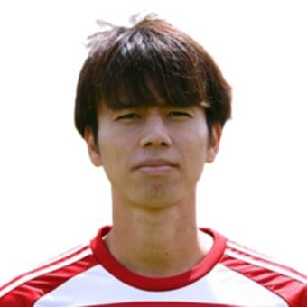 A. Tanaka