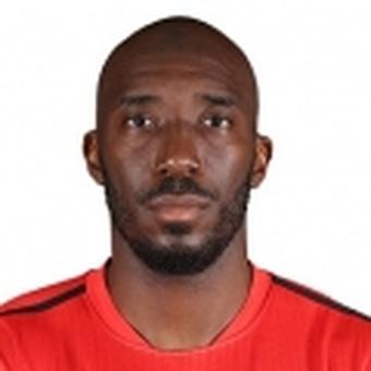 D. Traoré