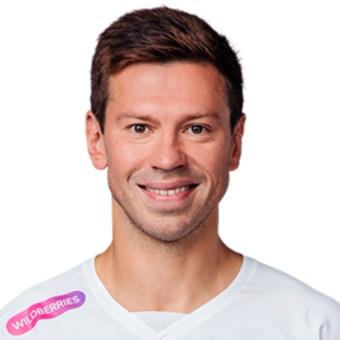 F. Smolov
