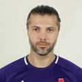 I. Abaev