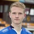 A. Kristjansson