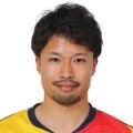 K. Fukumori