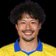 Kenta Fukumori