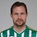 T. Cizek
