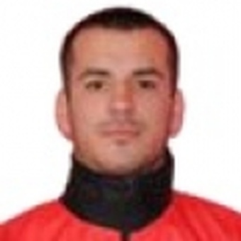 I. Ivanović