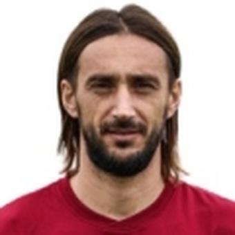 M. Ahmetovic