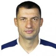 Alexandru Gatcan