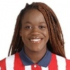 K. Ntambwe
