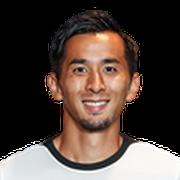 Naoki Maeda
