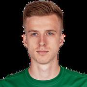 Lukasz Bejger