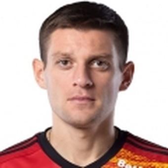R. Kambolov