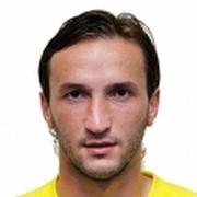 Alan Gatagov