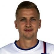 Michal Jerabek