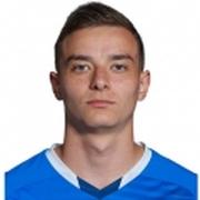 Sergey Slepov