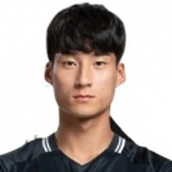 C. Byeong-Chan
