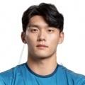 J. Jong-Hyeok