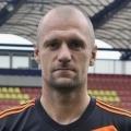 M. Jakubko