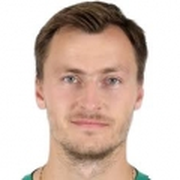 Oleg Shalaev