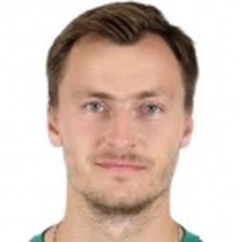 O. Shalaev