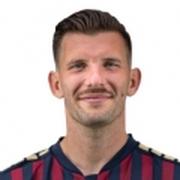 Alexander Gorgon