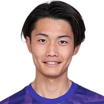 S. Higashi