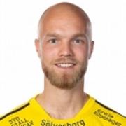 Viktor Gustafsson